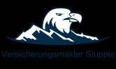 versicherungsmakler-stuppia.de-Logo